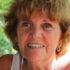 testimonio Linda Hobbs